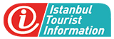 Istanbul Tourist Information